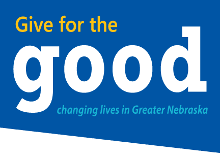 Give for the Good Logo